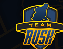 Team Rush (Reupload)