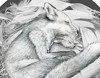 Sleep III