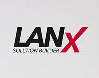 BRANDING LANx GmbH