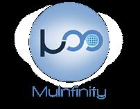 Mulnfinity App