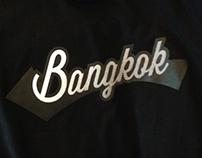 Tshirt Nov15