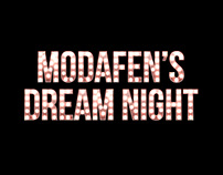 Modafen's Dream Night