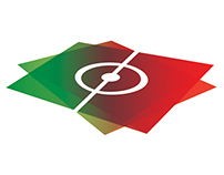 FPF . Fórum Desenvolvimento do Futebol