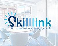 Skilllink Company