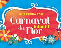 Carnaval 2017 | Junta de Freguesia de Quarteira