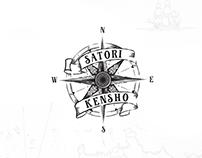 Satori Kensho