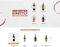Good Spirit Web Design
