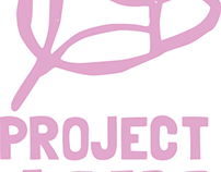 Project Amy by Caribou Coffee