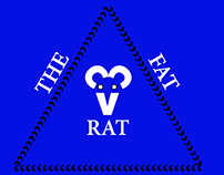 The Fat Rat Unity