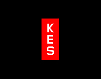 Marketing emails for KES events