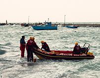 Struisbaai Sea Rescue