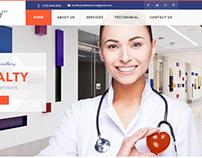 Website Doctor