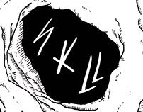 S K LL