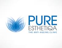Anti-ageing Clinic - Australia SEE MORE