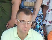 Малаховский Александр