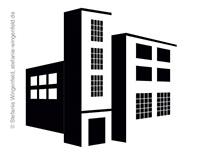 Logo Atelier 19
