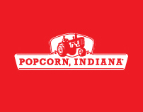 Popcorn Indiana Packaging Concepts