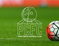 Park Cicus Football club