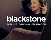Blackstone Training