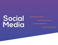 Social Media FormSign