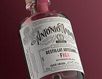 Destil·lats Antonio Nadal