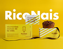 RicoNais