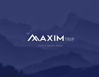 Maxim Trip