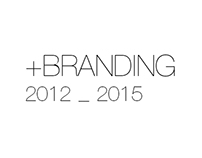+Branding 2012 _ 2015