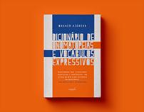 Dicionário de Onomatopeias e Vocábulos Expressivos