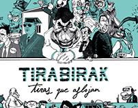 TIRABIRAK