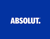 #absolutcompetition