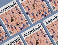 Astrologii