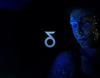 Branding | Novatur design rebrand