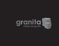 Granita (2010)