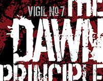 Book Cover: The Dawn Principle