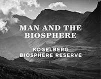 Man and the Biosphere: Kogelberg Biosphere Reserve