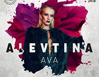 Alevtina ( AVA ) - Le Plug