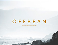 Offbean Coffee