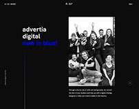 [a.] advertia digital