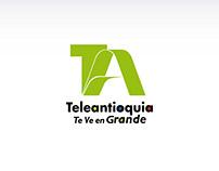 Imagen Teleantioquia