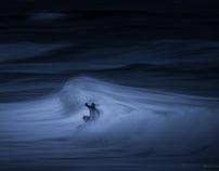 MODERN // Surf P.2