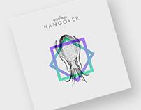 Endless Hangover radioshow