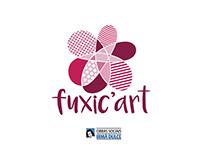 Fuxic'art (2014)