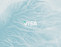 VISA Promo Brochure