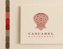 Cascabel Management Identity
