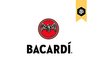 D&AD New Blood winner / Reasons To Dance - Bacardí