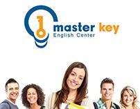 Master Key Edu - Banner website - 2015
