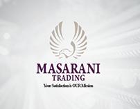 Masarani Trading