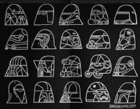 SW Helmets