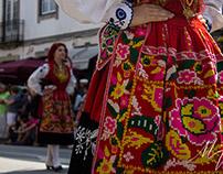 Festas de Viana 2015